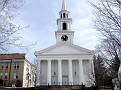 NEW MILFORD - FIRST CONGREGATIONAL CHURCH.jpg