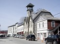 NEW MILFORD - CHURCH STREET - 01.jpg
