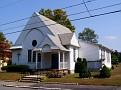 TORRINGTON - A M E ZION CHURCH - 01.jpg
