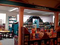 NEWINGTON - LUCY ROBBINS WELLES LIBRARY - 16.jpg
