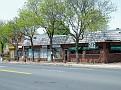 NEWINGTON - E CEDAR STREET.jpg