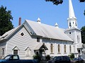 PLANTSVILLE - FAITH LIVING CHURCH - 01.jpg