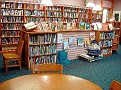 BEACON FALLS - LIBRARY - 05