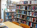 BEACON FALLS - LIBRARY - 08