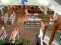 OLD SAYBROOK - ACTON PUBLIC LIBRARY - 03