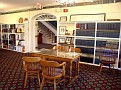 NEWTOWN - C H BOOTH LIBRARY - 02.jpg