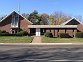 MANCHESTER - COMMUNITY BAPTIST CHURCH.jpg