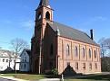 N GROSVENORDALE - EMANUEL LUTHERAN CHURCH.jpg