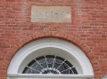 SHARON - CONGREGATIONAL CHURCH - 03.jpg