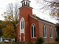 MARBLE DALE - ST ANDREW'S EPISCOPAL CHURCH - 01.jpg