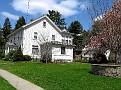 NICHOLS - ISAAC NICHOLS HOUSE 1820