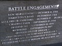 NEW HAVEN - CRISCUOLO PARK - COLORED REGIMENT MEMORIAL - 05.jpg