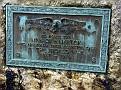 HAMPTON - WAR MEMORIAL - 01