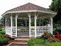 NORTH HAVEN - GAZEBO - 01