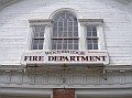WOODBRIDGE - FIRE DEPARTMENT - 02.jpg