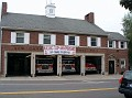 NEW CANAAN - FIRE DEPARTMENT - CO NO 1.jpg