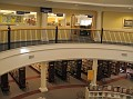 ORANGE - CASE MEMORIAL LIBRARY - ROTUNDA - 02.jpg