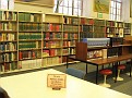 BRIDGEPORT - BURROUGHS LIBRARY - 07.jpg