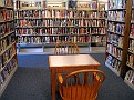 KILLINGWORTH - PUBLIC LIBRARY - 13