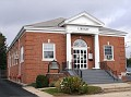 EAST NORWALK - LIBRARY - 01.jpg