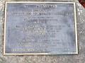 STRATFORD - BOOTHE MEMORIAL PARK - BOOTHE HOMESTEAD - 01.jpg