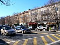 GREAT BARRINGTON - MAIN STREET - 01.jpg