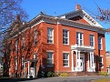 GREAT BARRINGTON - TOWN HALL - 01.jpg