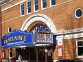 GREAT BARRINGTON - MAHAIWE PERFORMING ARTS CENTER - 01.jpg