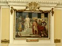 SOUTHBRIDGE - NOTRE DAME - STATIONS OF THE CROSS - 01.jpg