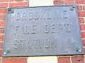 BROOKLINE - FIRE DEPARTMENT - STATION 1 - 01.jpg