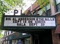 2008 - 375th ANNIVERSARY - BIG AL ANDERSON & THE BALLS - 00.jpg
