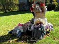 2008 - FALL FESTIVAL SCARECROWS - 12.jpg