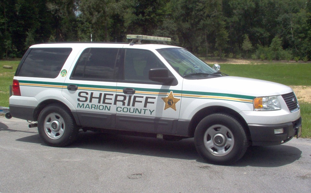 marion county sheriff car - 1000×622