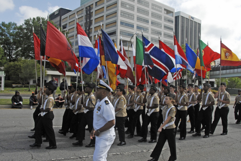 Parade of Nations 2016 090