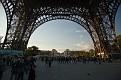 2009 PARIS (27)