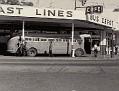 Chehalis, Wash 1948/9