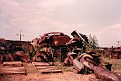 Medicine Bow Motors 1994