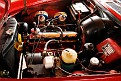 21 1966 Volvo P1800 DSC 3224