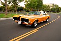 1970 Mercury Cougar Eliminator DSC 0809