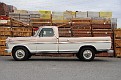 1967_Ford_F250_Camper_Special_DSC_5010.JPG