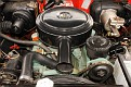 1957_Buick_Century_hardtop_station_wagon_DSC_1270.jpg