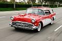 1957_Buick_Century_hardtop_station_wagon_DSC_1362.jpg