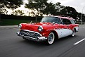 1957_Buick_Century_hardtop_station_wagon_DSC_1377.jpg