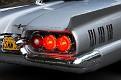1960_Ford_Thunderbird_Last_Squarebird_rear_taillight_detail_1_DSC_2113.JPG