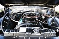 12 1962 Pontiac LeMans convertible DSC 2349
