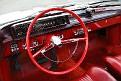 20 1962 Pontiac LeMans convertible DSC 2391