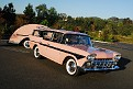 02 1958 Rambler Custom 6 station wagon DSC 0856