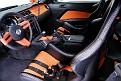 18 2011 Ford Mustanf Tjin Edition DSC 5050