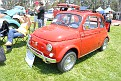 1960 Fiat 500 owned by Niko Ilyadis DSC 6736