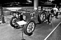 1925 Bugatti Type 35C Grand Prix DSC 9544